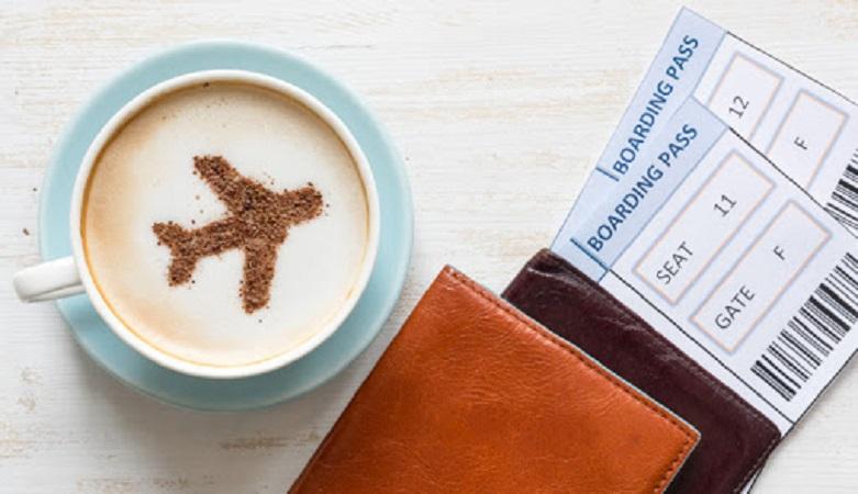 Onde achar passagens aéreas baratas para Maceió e Maragogi