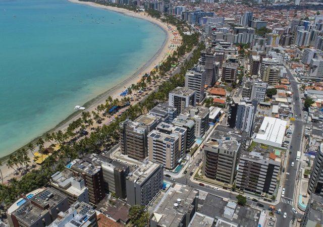 Onde ficar em Maceió: Melhores regiões