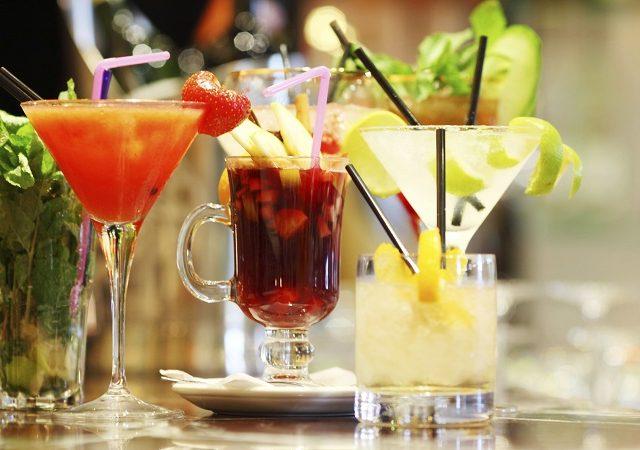 Melhores bares em Maceió