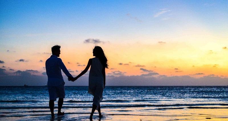Passeios românticos em Maragogi