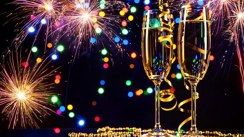 Dicas de Ano Novo em São Miguel dos Milagres