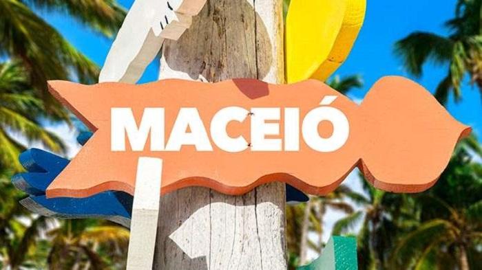 Dicas de Maceió e Maragogi